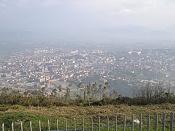 Que ver en asturias -0012-15-.jpg