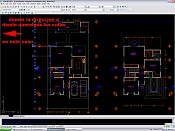 Trucos y tips sobre AutoCAD-qdim2.jpg