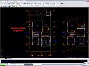 Trucos y tips sobre AutoCAD-qdim3.jpg