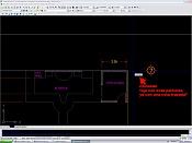 Trucos y tips sobre AutoCAD-dimbaseline1.jpg