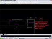 Trucos y tips sobre AutoCAD-dimbaseline2.jpg