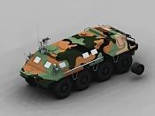BTR-60 versus aPC-70-wip5.jpg