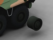 BTR-60 versus aPC-70-llantawip.jpg