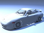 Porsche 911 GT3-render59.jpg