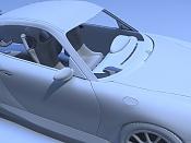 Porsche 911 gt3-render60.jpg