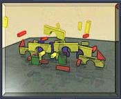 animacion corta con Blender-sin-titulo-1.jpg