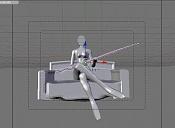 Hola quiero aprender-arturo-2.jpg