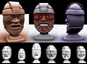 animacion facial-escultura_olmeca.jpg