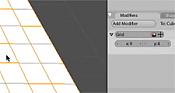 Blender 2.43 :: Release y avances-param_mod_grid.png