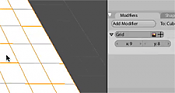 Blender 2 43  Release y avances -param_mod_grid.png