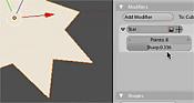 Blender 2.43 :: Release y avances-param_mod_star.png