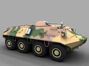 BTR-60 versus aPC-70-btr-wip2.jpg