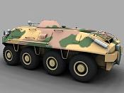 BTR-60 versus aPC-70-btr-wip-1.jpg