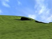 vraydisplacement-terreno2.jpg