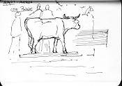 Sketchbook de RR-d23.jpg
