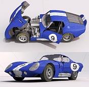 Mini cooper Racing :- -daytonawip6.jpg