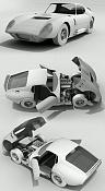 Mini cooper Racing :- -daytonawip5.jpg