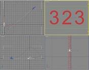 Marcadores digitales-marcador.jpg