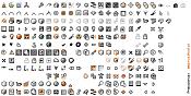 iconos de blender-iconsio5.png