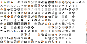iconos de blender-iconsio5.png