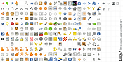 iconos de blender-jimmac.png