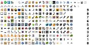 iconos de blender-jimmac-buttonsbelloru.png