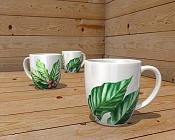 Mugs con blender 3d-acuarela-1-dof-ao.jpg