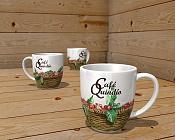Mugs con blender 3d-canasto-dof-ao.jpg