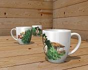 Mugs con blender 3d-recolector-dof-ao.jpg