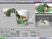Mugs con blender 3d-captura-render-recolector.jpg