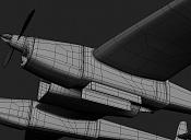 Focke Wulf 189 a-1-wire3.jpg