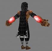 Handskull-wire_back.jpg