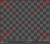 Visores Del Fusion 5 02 Build-01.jpg