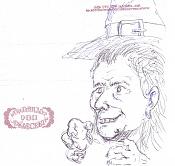 Blendiberia 2007-caricatura-melk.jpg