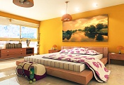 interiores-dormitorio-final-render-mail.jpg