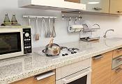 interiores-cocina-final-render-mail-2.jpg