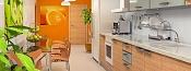 interiores-cocina-final-render-mail-1.jpg