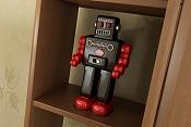 Robot Old School-robot-2ben-2bestanteria.jpg