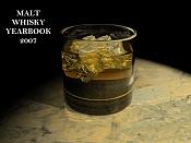 Mis Primeros Trabajos Con Metal Ray-vaso-whisky1-1.jpg