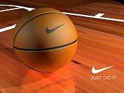 Mis Primeros Trabajos Con Metal Ray-nike-basketball-2.jpg