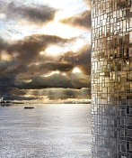 Jean Nouvel en Manhattan-ele_riverview1_0012-b.jpg