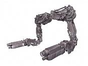 armored Personal Unit-prueba_material.jpg
