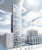 Jean Nouvel en Manhattan-ele_cityview.jpg