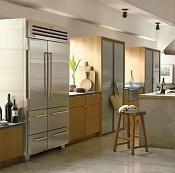 Vray interior - Cocina y living-kitchen.jpg