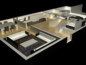 Casa ideal-4.jpg