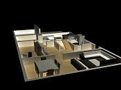 Casa ideal-5.jpg