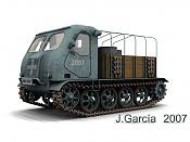 Vehiculo Oruga-tracked_vehicle_lightened-00.jpg