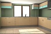 Interior,cocina-cocina.jpg