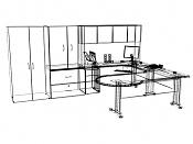 Estacion de trabajo-4b.jpg