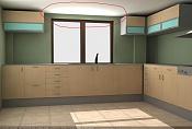 Interior,cocina-cocina_3.jpg